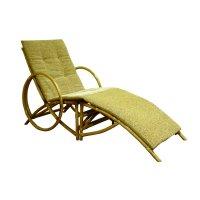Кресло Майями