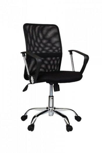 Фото - Кресло компьютерное Expander