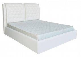 Кровать Вегас