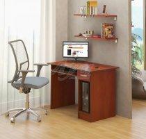 Компьютерный стол Юникомп (СК-160)