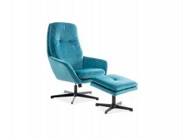 Кресло Ford Velvet
