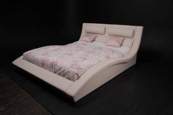 Фото - Кровать Верона