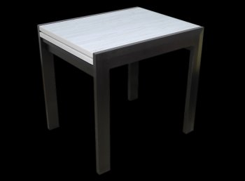 Фото - Стол кухонный СК 1 (Трембита)