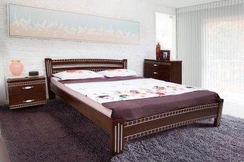 Фото - Кровать Пальмира