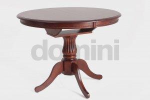 Фото - Кухонный стол раскладной Анжелика V(1 м)