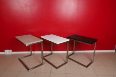Фото - Стол приставной - консоль YORK