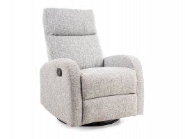 Кресло раскладное Olimp, с функцией качания