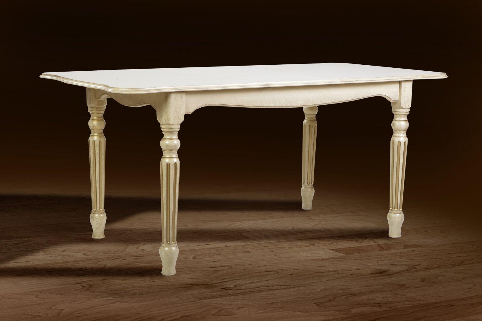 Фото - Кухонный стол Венеция