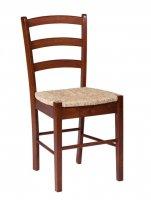 Оригинальный стул Карло