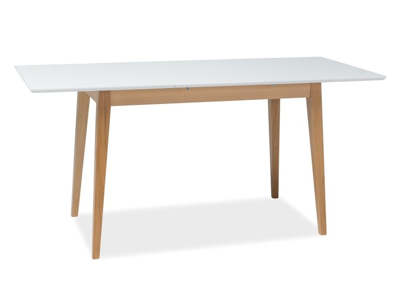 Фото - Кухонный стол Braga II