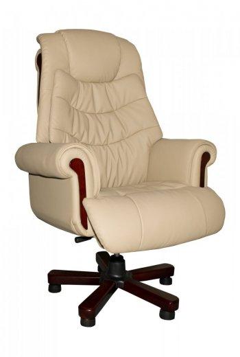 Фото - Кресло для руководителя СА1395А