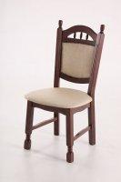 Деревянный стул Бреда Е