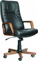Офисное кресло Sparta