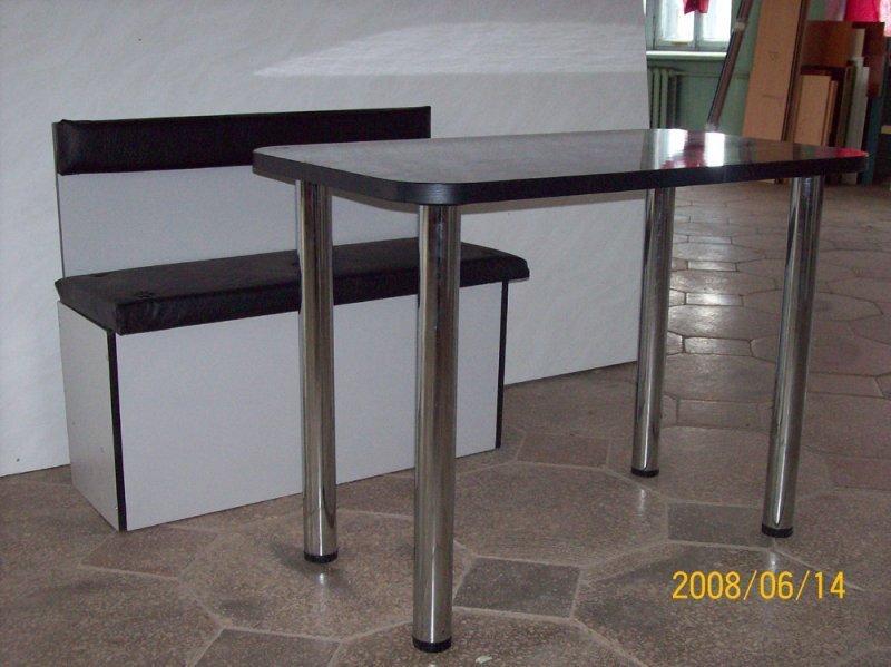 фото:Pкухонные столы: кухонные столы