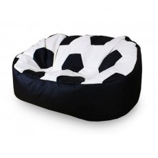 Бескаркасный диван Sheva