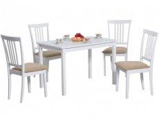 Фото - Комплект стол Ральф и стулья Лорен