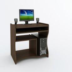 Фото - Компьютерный стол С 201