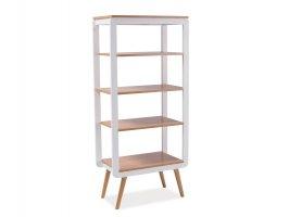 Книжный шкаф Mosso R1