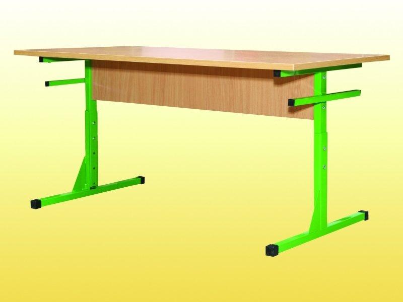 Фото - Стол для столовых 2 (24025)