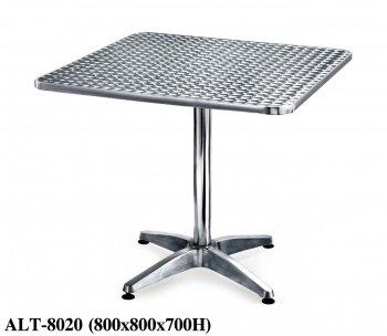 Фото - Стол для кафе ALT-8020