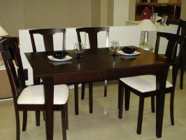 Раскладной кухонный стол Классик