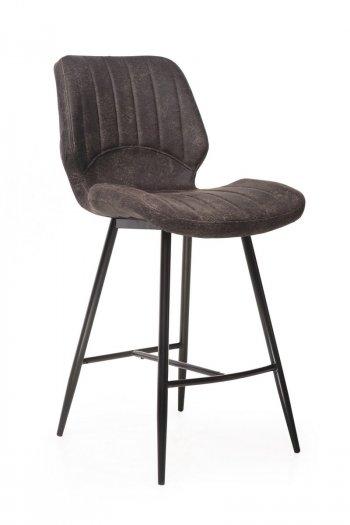 Фото - Барный стул В-19