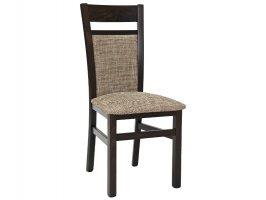 Кухонный стул GL-2