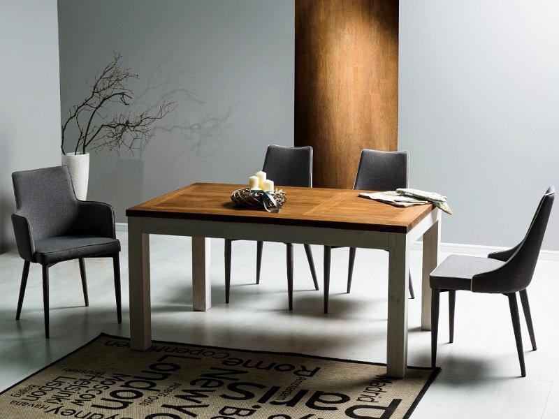 Фото - Кухонный стол Beskid