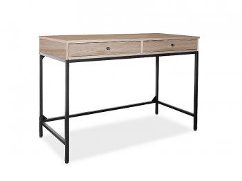 Фото - Рабочий стол стол B-187