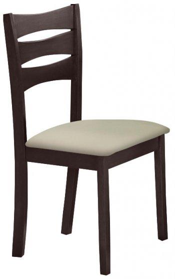 Фото - Полумягкий стул Фрэнс