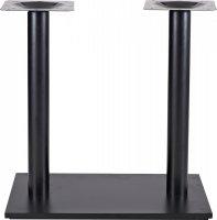 Опора для стола Рона, 72 см.