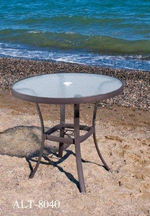 Фото - Стол для кафе ALC-8040