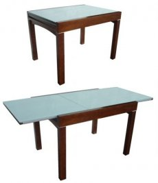 Стол обеденный BT-3060