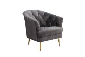 Кресло Лучия