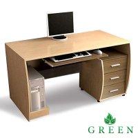 Компьютерный стол КС-005