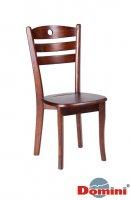 Деревянный стул Стивен