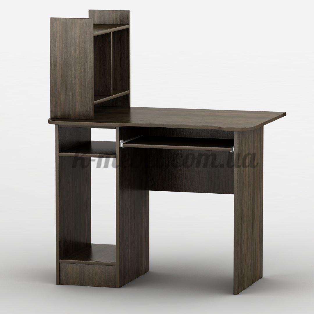 Фото - Компьютерный стол Тиса-11