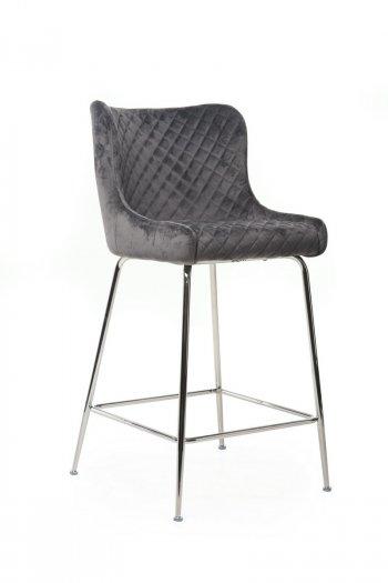 Фото - Барный стул В-120-1