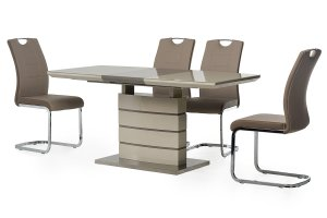 Стол TM-50-1