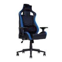 Кресло HEXTER PRO R4D TILT MB70 03