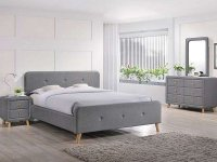 Спальня Malmo