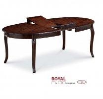 Стол раскладной ROYAL (Роял)