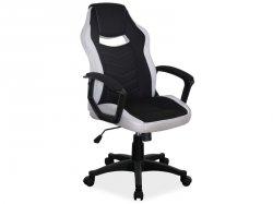 Кресло Camaro