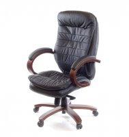 Кресло Валенсия EX MB  (а-клас)