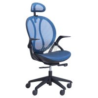 Офисное кресло Лотус