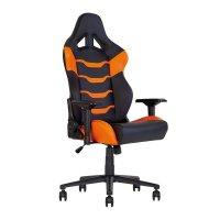 Кресло HEXTER RC R4D TILT MB70 02