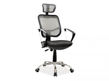 Фото - Офисное кресло Q-216