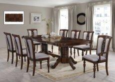 Стол для столовой Беарн