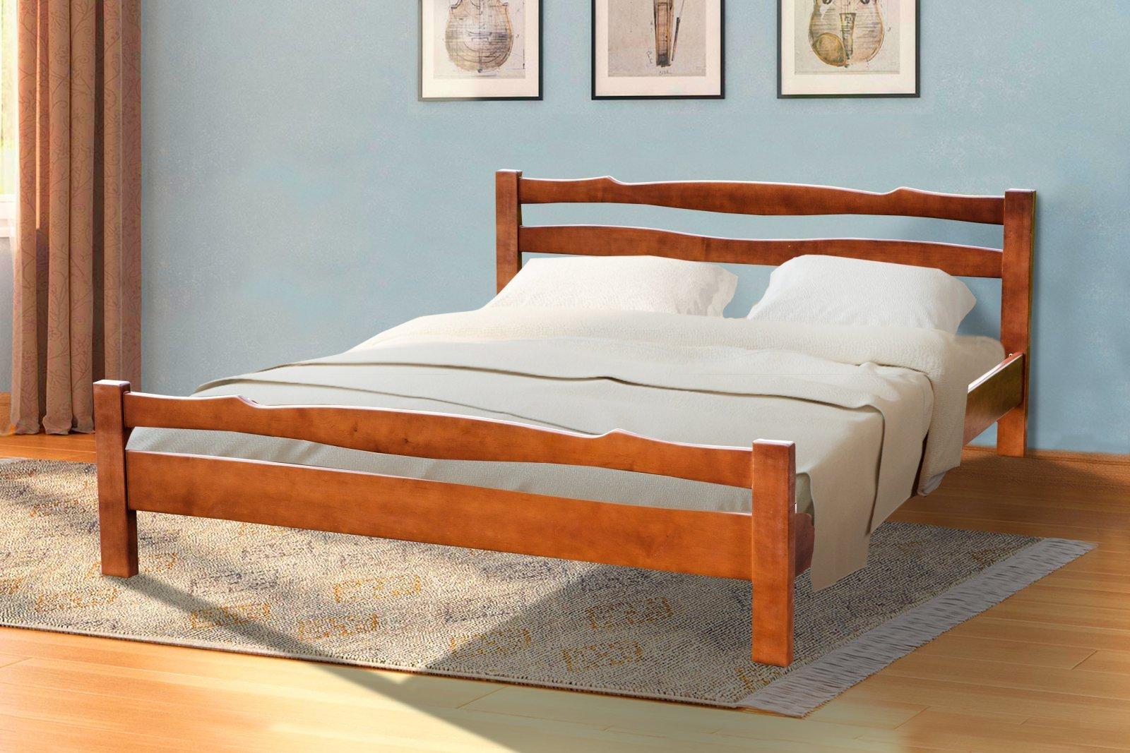 Фото - Кровать Венера