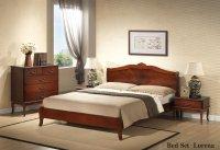 Спальня Lorena